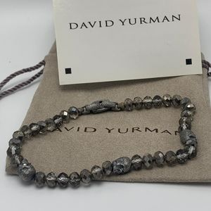 David Yurman Spiritual Bead